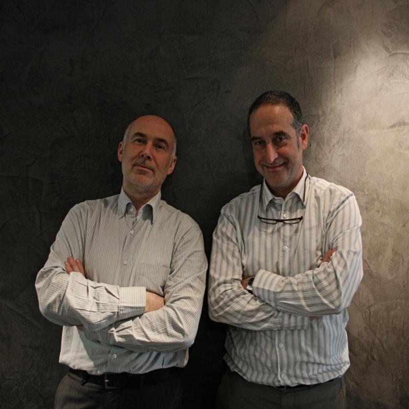 Dilmé & Fabré Arquitectes