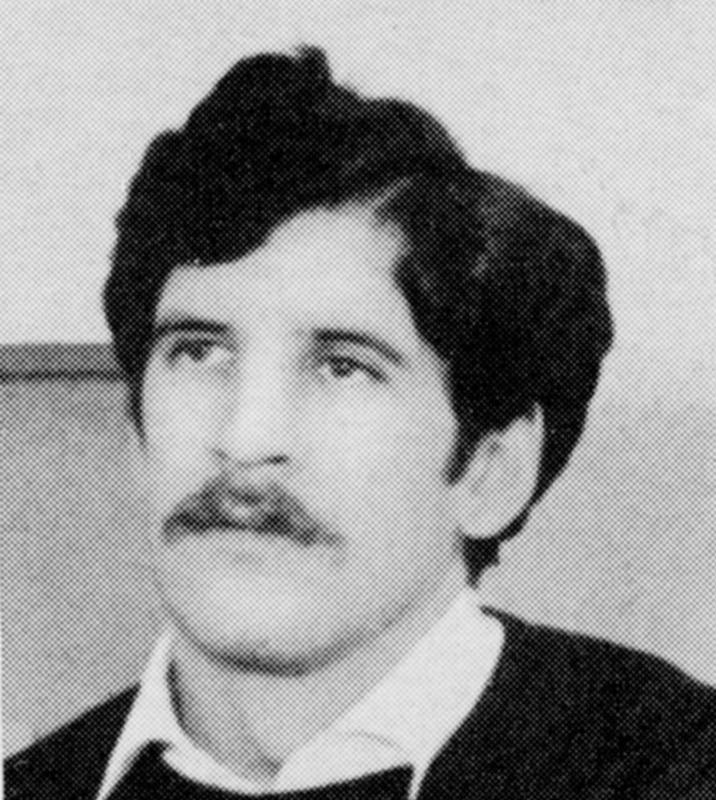 Carles Teixidor Felip