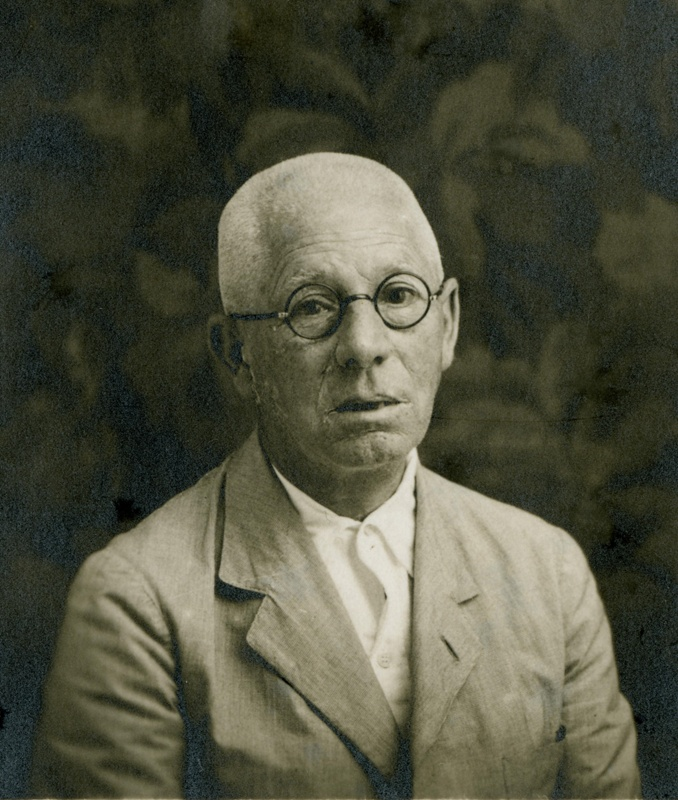Josep Sala Comas