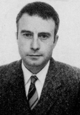 Álvaro Martínez Costa