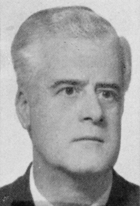 M. Tapia-Ruano Rodrigáñez