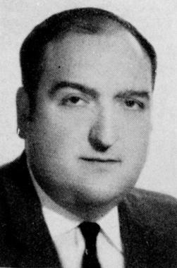 Juan Salichs Sintas