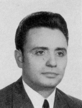 Bernardí Herrera Sevilla