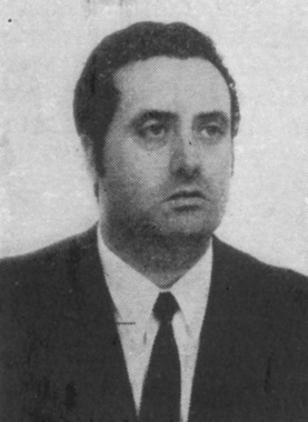 Mario Catalá Nebot