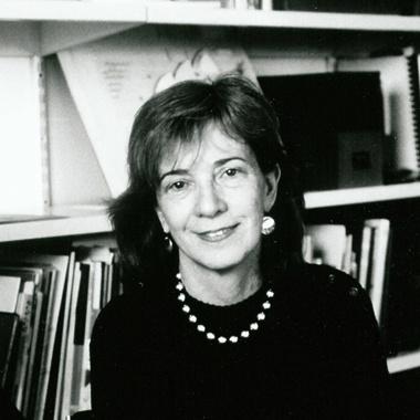 Anna Soler Sallent