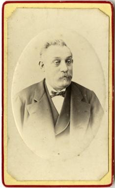 Carles Gauran i Casals