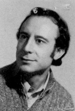 J. José Maria Lillo