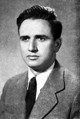 César Ortiz-Echagüe
