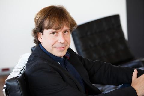 Marc Riera