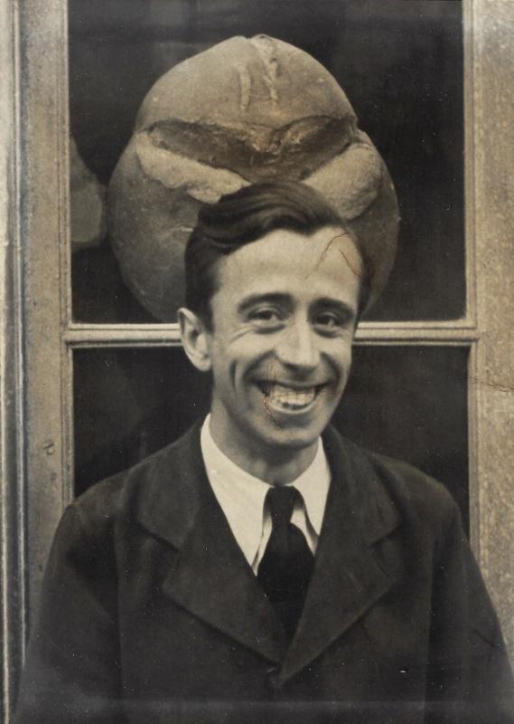 Evarist Mora Rosselló