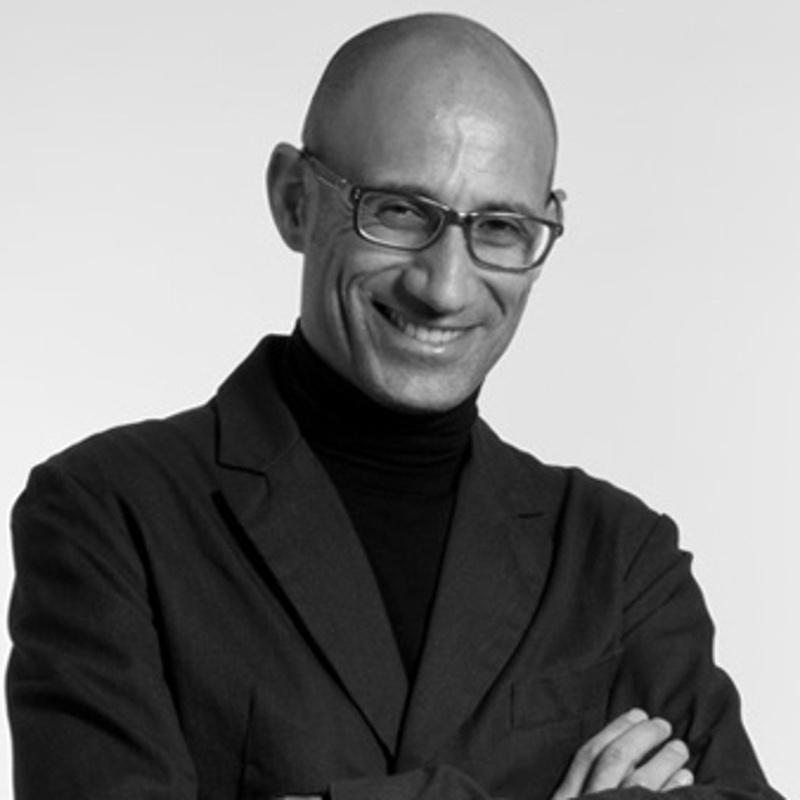 Iñaki Alday Sanz