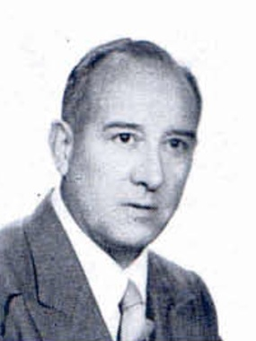 Josep Maria Ayxelà Tarrats