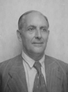 Eduard Maria Balcells Buigas