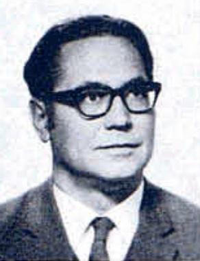 Josep Anton Balcells Gorina