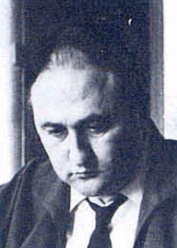 Francesc Bassó i Birulés