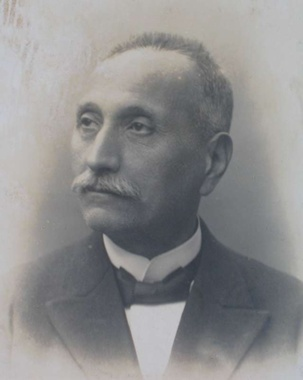 Joaquim Bassegoda i Amigó