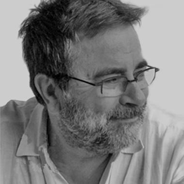 Jordi Bellmunt