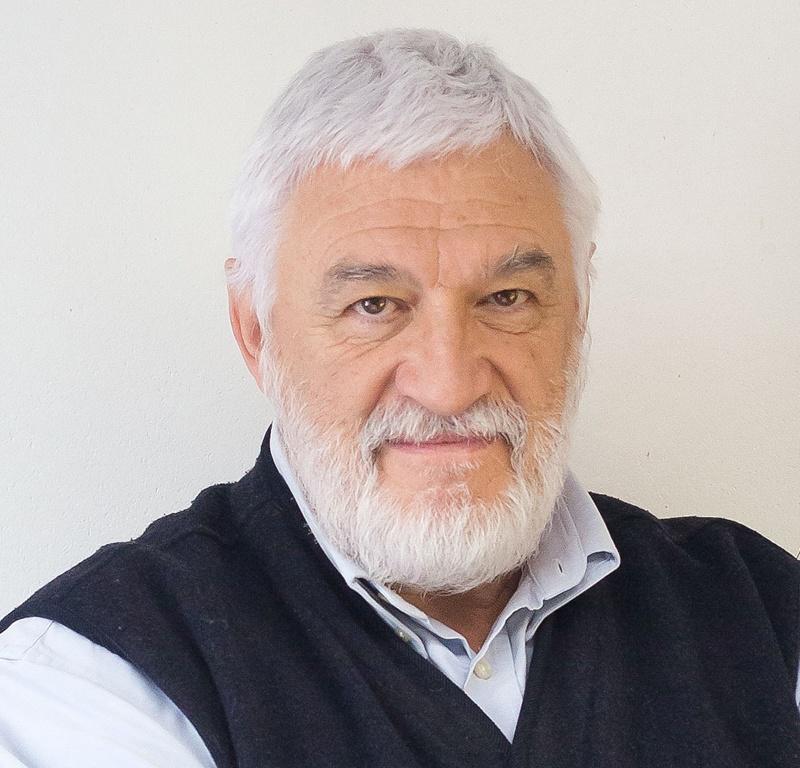 Josep Benedito i Rovira