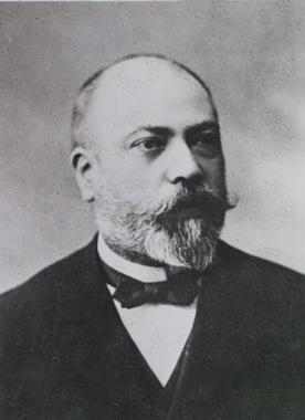 Francesc d'Assís Berenguer i Mestres