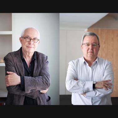 Bonell i Gil Arquitectes
