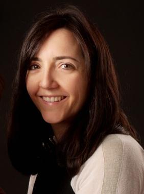 Anna Bonet i Giné