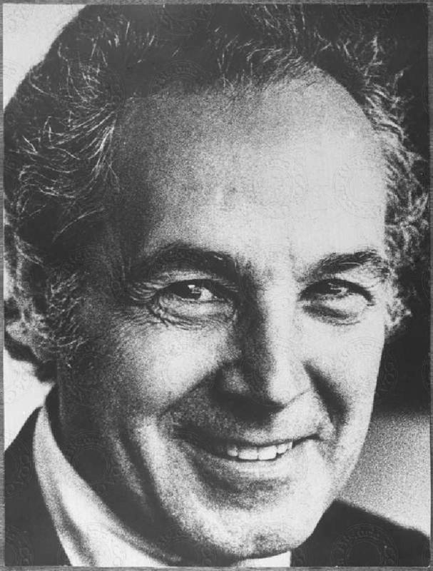 Antoni Bonet Castellana