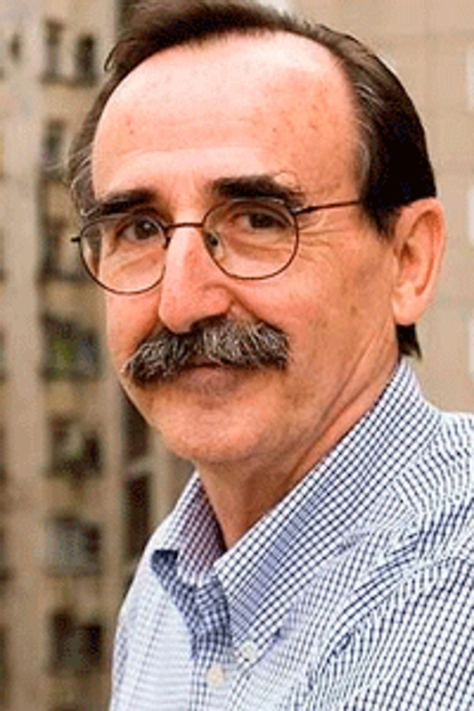 Robert Brufau i Niubó
