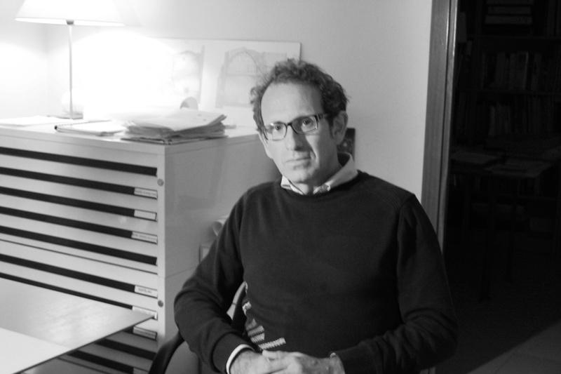 Carles Brull Casadó