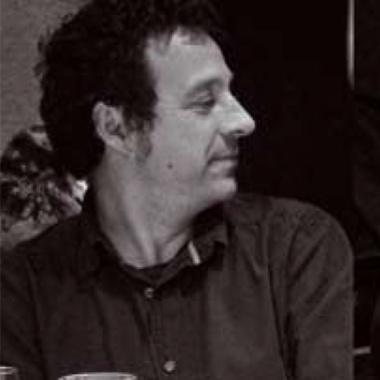 Barto Busom Masjoan