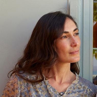 Pilar Calderon Martínez