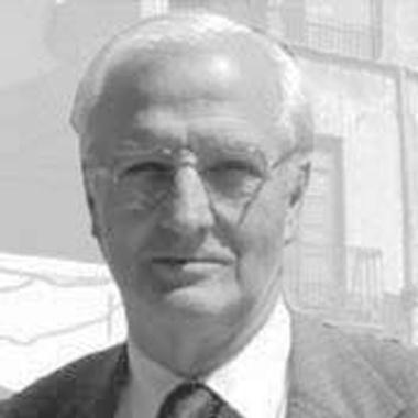 Lluís Cantallops Valeri