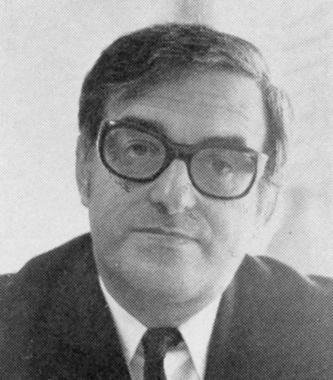 Claudio Carmona Sanz