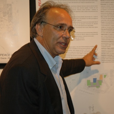 Carles Casamor i Maldonado