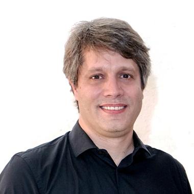 Marc Chalamanch i Amat