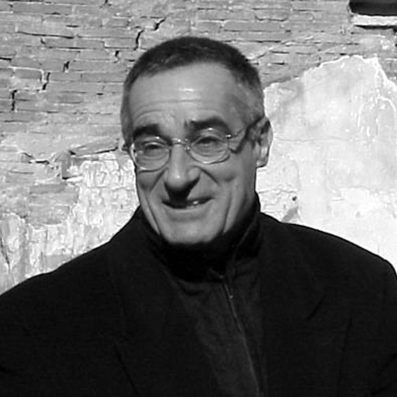 Cristian Cirici i Alomar