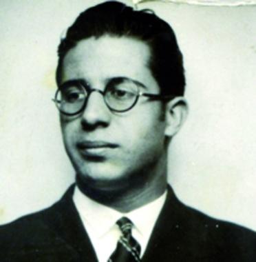 Josep Maria Claret i Rubira