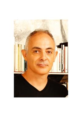 Jaime Coll López