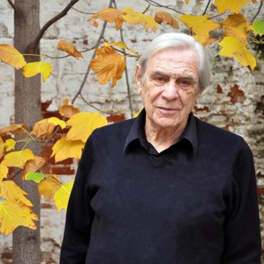 Mario Luis Corea Aiello