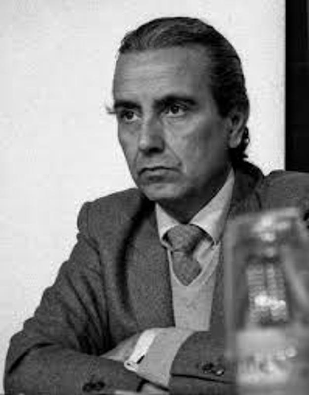 Federico Correa Ruiz