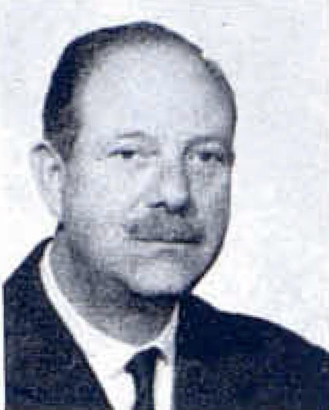Lluís Domènech i Torres