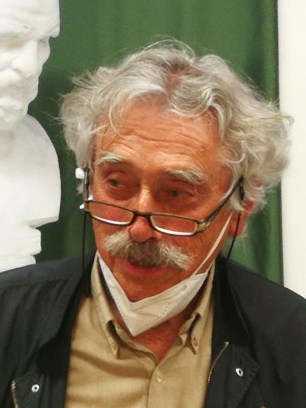 Joan Escribà Serra