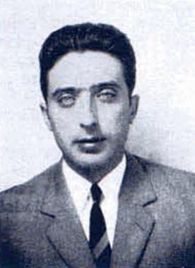 Josep Maria Esquius i Prat