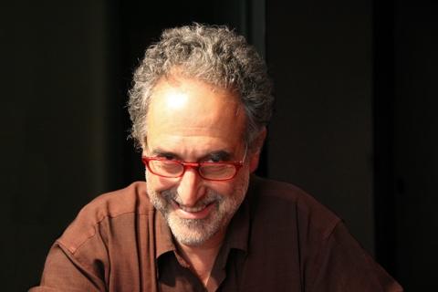 Francesc Xavier Fabré i Carreras