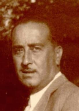 Adolf Florensa i Ferrer