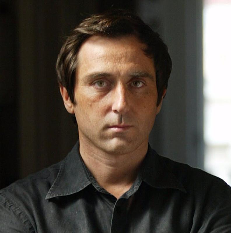 Ricardo Daniel Flores