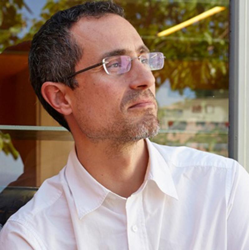 Marc Folch Hernández