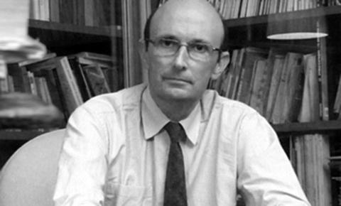 Josep Fuses i Comalada
