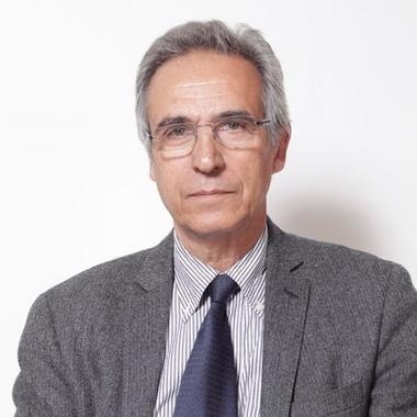 Jordi Garcés i Brusés