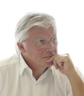 Eduard Gascón Climent