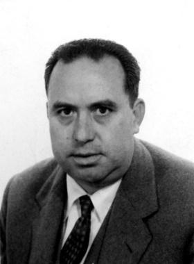 Joaquim Gili i Moros